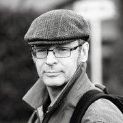 Renaud Vejus (Netrun78)