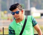 (Rudrakshgovekar10)