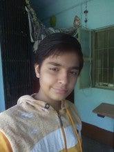 Tanish Thakur (Tanish33)
