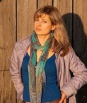 Nataliia Dubeniuk (Dubeniuk)