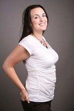 Ashley Gore (Agore72185)