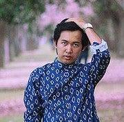 Farin Phoothong (Fernp92)