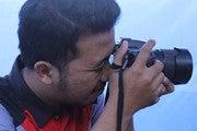 Faisal Kurniawan (Ringoalviskurniawan)