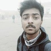 Rishabh Saxena (Rishabhsxn)