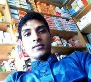 Sohag Islam (Sadniloy27)