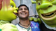 Azad Jain (Azadjain001)