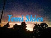 Tomi Skies (Tomiskie)