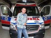 Marcin Domagala (Marcind29)