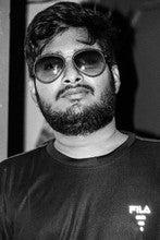 Arpit Singh (Arryputte)
