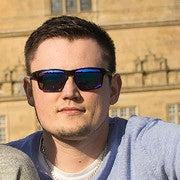 Marcin Domagala (Marcindphotography)
