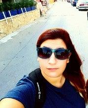 Lisa Chiarelli (Lisachiarelli22)