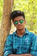 Sandip Biswas (Sandipakash23)