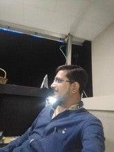 Ketan Patel (Ketu6019)
