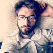 Nouman Ahmadkhan (Nomes55945)