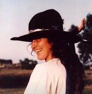 Leslee Edgar (Animalcc)