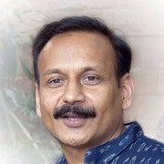 Raghuvir Surana (Globalsolutions)