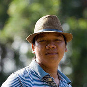 Duc Nguyen (Imsvietnam)
