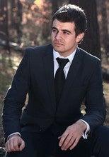 Yaroslav Shkuro (Jasondark)
