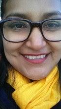 Elvira Roussel (Vironchis25)
