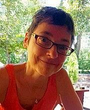 Elena Duvernay (Elenaphoto21)