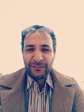 Thameur Dahmani (Tamerdah12)