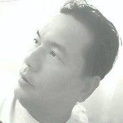 Poonsap Likitwachalakul (Poonsaprice)