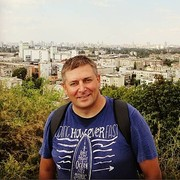 Vitalii Vasyliev (Ourlifeistravel)