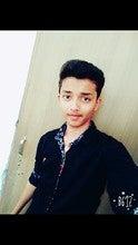Yash Suthat (Yashsuthar2312)