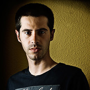 Francisco Javier Colmenar (Cmjv83)