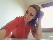 Andrea Gal (Andykagalova)