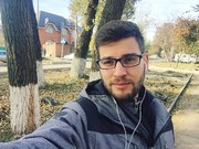 Alex Osokin (Alexot1516)