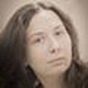 Anna Gordeeva (Aku2003)