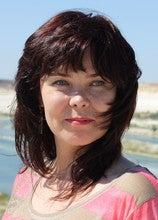 Yulia Yugina (Yuluyu)