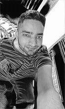 Usman Haider (Usmanhaidermalik)