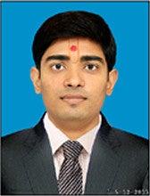 Vishal Anghan (Vishalanghan)