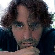 Rob Van Hal (Badhorsie65)
