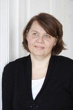 Nataliia Logvinova (Promo47)