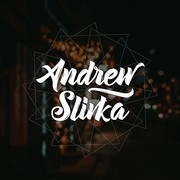 Andrey Slivka (Aslivka61)