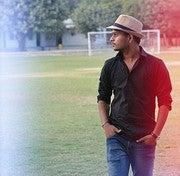 Ativir Pratap Singh (Ativirsingh7)