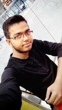 Abhishek Chaudhary (Abhishekraaz0524)