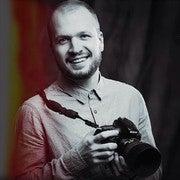 Yuriy Golub (Ygphotographer)