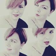 Zuzana Hausova (Zuzanahausov)