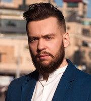 Ivan Popelyshko (Ivan4er)