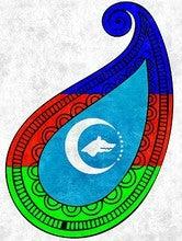 Anar Kerim (Azedesigner)