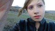 Jezzebelle Rowley (Jdrowley2002)