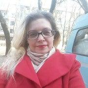 Yekaterina Vasilevna Ryzhkova (Katyarina193)