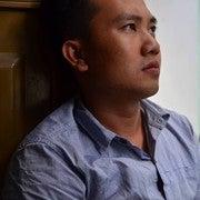 Loi Lam (Loilamtan)