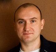 Marcin Bendkowski (Beny80)