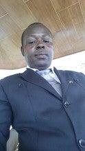 Michael Abotsi (Michael125michael125)