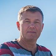 Sergei Lenskii (Lenski1)